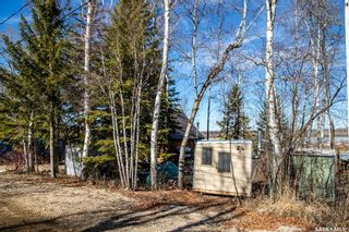 Photo 15: Lot 39/40 Lakeshore Drive in Wakaw Lake: Residential for sale : MLS®# SK849879