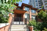 """Main Photo: TH11 8333 ANDERSON Road in Richmond: Brighouse Townhouse for sale in """"Maddox"""" : MLS®# R2529389"""