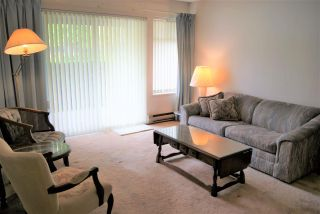 """Photo 17: 104 13888 102 Avenue in Surrey: Whalley Townhouse for sale in """"GLENDALE VILLAGE"""" (North Surrey)  : MLS®# R2590965"""
