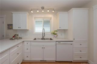 Photo 15: 2170 Mimosa Drive, in West Kelowna: House for sale : MLS®# 10159370