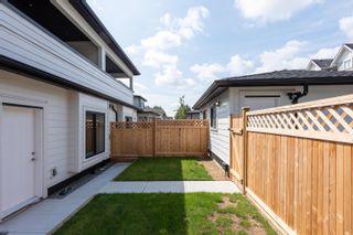 Photo 20: 7359 14TH Avenue in Burnaby: East Burnaby 1/2 Duplex for sale (Burnaby East)  : MLS®# R2611908