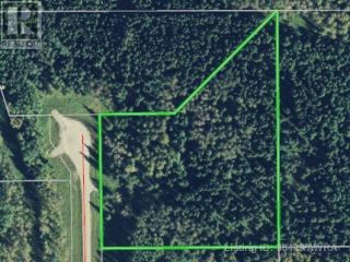 Photo 13: 53018 RANGE RD 175 in Rural Yellowhead County: Vacant Land for sale : MLS®# AW38443