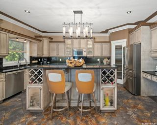 Photo 15: 642 Beechdale Terrace in Saskatoon: Briarwood Residential for sale : MLS®# SK869966