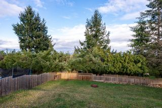 Photo 34: 745 Upland Dr in : CR Campbell River Central House for sale (Campbell River)  : MLS®# 867399