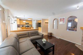 Photo 16: 22 Breckenridge Close in Winnipeg: Whyte Ridge Residential for sale (1P)  : MLS®# 202102748