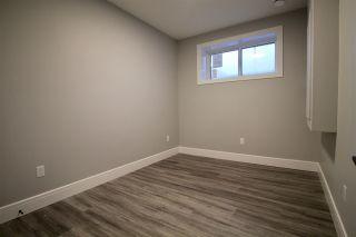Photo 40: 10332 / 10334 159 Street in Edmonton: Zone 21 House Duplex for sale : MLS®# E4224063