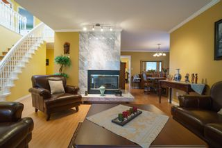 """Photo 1: 9651 Thomas Place in """"Ashley Meadows"""" in the Lackner neighbourhood: Home for sale : MLS®# R2016776"""