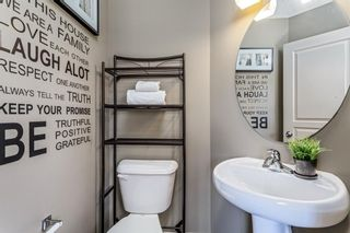 Photo 11: 27 Auburn Bay Manor SE in Calgary: Auburn Bay Detached for sale : MLS®# A1073937