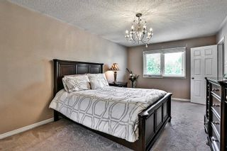 Photo 21: 124 Goldsmith Crescent in Newmarket: Armitage House (2-Storey) for sale : MLS®# N4792301