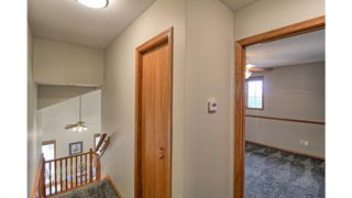 Photo 21: 6005 Ash Street: Olds Detached for sale : MLS®# A1136912