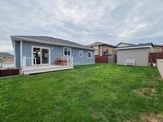 """Photo 29: 2973 VISTA RIDGE Drive in Prince George: St. Lawrence Heights House for sale in """"ST LAWRENCE HEIGHTS"""" (PG City South (Zone 74))  : MLS®# R2616108"""