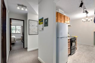 Photo 18: 213 680 E 5TH Avenue in Vancouver: Mount Pleasant VE Condo for sale (Vancouver East)  : MLS®# R2611881