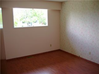 Photo 9: 221 JOHNSON Street in Prince George: Central House for sale (PG City Central (Zone 72))  : MLS®# N200827