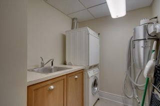Photo 23: 103 680 Princeton Way SW in Calgary: Eau Claire Apartment for sale : MLS®# A1109337