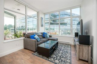 Photo 14: 704 258 Nelsons Court in New Westminster: Sapperton Condo for sale : MLS®# R2587815