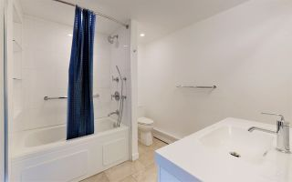 Photo 14: 1835 W 12TH Avenue in Vancouver: Kitsilano Townhouse for sale (Vancouver West)  : MLS®# R2485420
