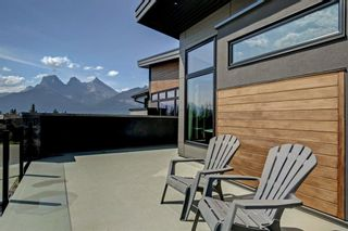 Photo 29: 3 226 Benchlands Terrace: Canmore Detached for sale : MLS®# A1127744