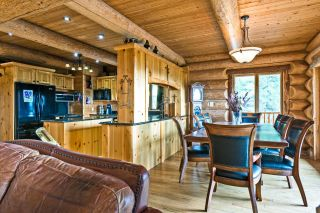 Photo 25: 28 NINE MILE Place, in Osoyoos: House for sale : MLS®# 190911
