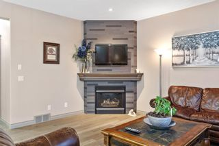 Photo 14: 181 Tuscarora Heights NW in Calgary: Tuscany Detached for sale : MLS®# A1120386