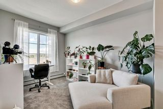 Photo 23: 7404 151 Legacy Main Street SE in Calgary: Legacy Apartment for sale : MLS®# A1143359