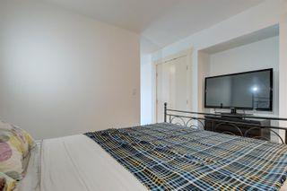 Photo 12: 603 751 Fairfield Rd in Victoria: Vi Downtown Condo for sale : MLS®# 886536