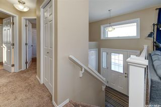 Photo 5: 7 6th Avenue South in Langham: Residential for sale : MLS®# SK841557