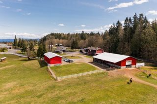 Photo 7: 1358 Freeman Rd in : ML Cobble Hill House for sale (Malahat & Area)  : MLS®# 872738