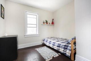 Photo 28: 388 Church Avenue in Winnipeg: North End Residential for sale (4C)  : MLS®# 202122545