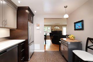 Photo 8: 104 3048 Washington Ave in : Vi Burnside Row/Townhouse for sale (Victoria)  : MLS®# 879274