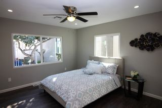 Photo 10: CARLSBAD SOUTH Mobile Home for sale : 3 bedrooms : 7103 Santa Barbara #101 in Carlsbad
