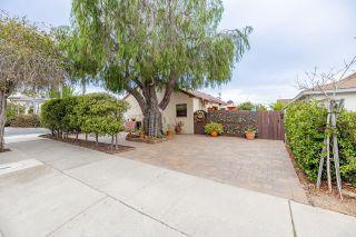 Photo 24: Property for sale: 5126 Bayard Street in San Diego