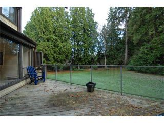 Photo 2: 3791 NICO WYND Drive in Surrey: Elgin Chantrell Home for sale ()  : MLS®# F1326221