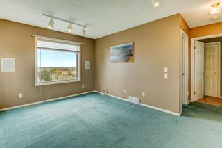 Photo 17: 75 Coverton Green NE in Calgary: Coventry Hills Detached for sale : MLS®# A1151217