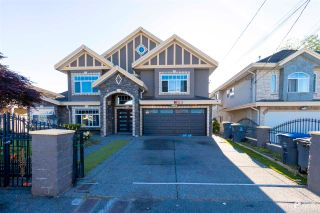 Photo 37: 7709 127 Street in Surrey: West Newton House for sale : MLS®# R2581110