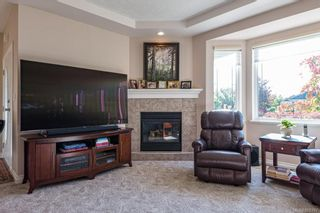 Photo 21: 797 Monarch Dr in : CV Crown Isle House for sale (Comox Valley)  : MLS®# 858767