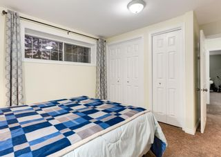 Photo 31: 205 RUNDLESON Place NE in Calgary: Rundle Detached for sale : MLS®# A1153804