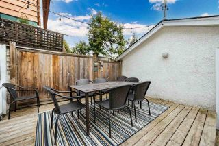 Photo 19: 888 W 68TH Avenue in Vancouver: Marpole House for sale (Vancouver West)  : MLS®# R2570704
