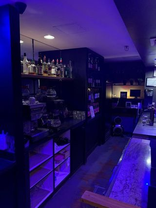 Photo 3: Restaurant For Sale In Calgary | MLS®# A1124939 | robcampbell.ca