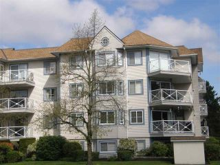 "Main Photo: 511 12101 80 Avenue in Surrey: Queen Mary Park Surrey Condo for sale in ""SURREY TOWN MANOR"" : MLS®# R2362565"