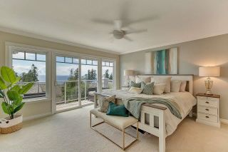 Photo 21: 13518 MARINE Drive in Surrey: Crescent Bch Ocean Pk. House for sale (South Surrey White Rock)  : MLS®# R2597553