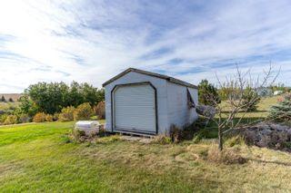 Photo 50: 53 Hillsborough Drive: Rural Sturgeon County House for sale : MLS®# E4264367
