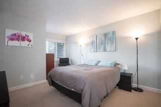 """Photo 12: 121 7751 MINORU Boulevard in Richmond: Brighouse South Condo for sale in """"CANTERBURY COURT"""" : MLS®# R2260816"""