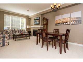 Photo 3: 6 2738 158 STREET in Surrey: Grandview Surrey Home for sale ()  : MLS®# R2108250