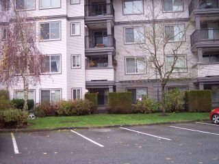 "Photo 20: 136 27358 32 Avenue in Langley: Aldergrove Langley Condo for sale in ""Willowcreek Estates 3"" : MLS®# R2123878"