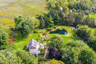 Photo 3: 595327 Blind Line in Mono: Rural Mono House (1 1/2 Storey) for sale : MLS®# X5376314