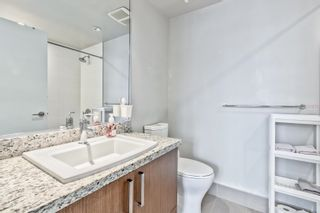 """Photo 18: 2506 1155 THE HIGH Street in Coquitlam: North Coquitlam Condo for sale in """"M ONE"""" : MLS®# R2617645"""