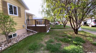 Photo 4: 259 Grey Street in Elbow: Residential for sale : MLS®# SK856067