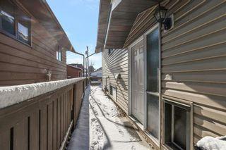 Photo 27: 33 5 Avenue SE: High River Semi Detached for sale : MLS®# A1064832