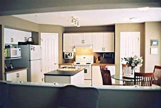 Photo 5:  in CALGARY: Citadel Residential Detached Single Family for sale (Calgary)  : MLS®# C3127215