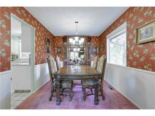 Photo 9: Oakridge Calgary Home Sold - Steven Hill - Luxury Calgary Realtor - Sotheby's International Realty Canada